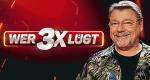 Wer 3x lügt – Bild: NDR