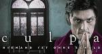 Culpa - Niemand ist ohne Schuld – Bild: NBCUniversal/READY MADE FILMS