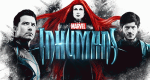 Marvel's The Inhumans – Bild: ABC