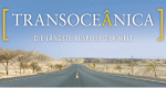 Transoceânica - Die längste  Busreise der Welt – Bild: arte/hansengel.de