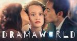 Dramaworld – Bild: Netflix