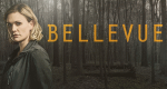 Bellevue – Bild: CBC
