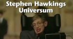 Stephen Hawkings Universum – Bild: BBC