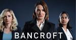 Bancroft – Bild: itv