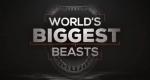 Urzeit-Riesen – Bild: Smithsonian Channel
