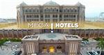 Mega! Hotels – Bild: Sat.1