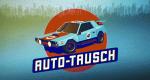 Auto-Tausch – Bild: VOX