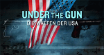 Under The Gun – Bild: Cargo Film/N24