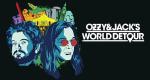 Ozzy & Jack's World Detour – Bild: History Channel