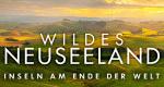 Wildes Neuseeland – Bild: NDR/Doclights/NDR Naturfilm/BBC/Mark MacEwen