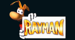 Rayman – Bild: Ubi Soft