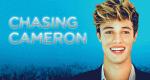 Chasing Cameron – Bild: Netflix