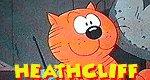 Heathcliff und Marmaduke