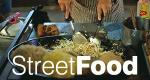 Streetfood – Bild: ZDF/Daniel Raquet