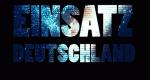 Einsatz Deutschland – Bild: Sat.1