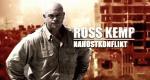 Ross Kemp: Nahostkonflikt – Bild: Sky/Screenshot