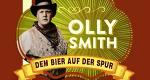Olly Smith: Dem Bier auf der Spur – Bild: Travel Channel