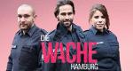 Die Wache Hamburg – Bild: RTL II