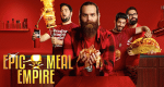 Epic Meal Empire – Bild: A&E Television Networks, LLC.