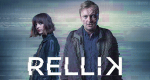 Rellik – Bild: Concorde Video DVD