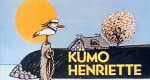 Kümo Henriette – Bild: Studio Hamburg Enterprises