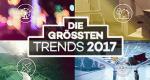 Die größten Trends 2017 – Bild: kabel eins