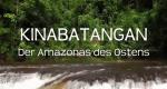 Kinabatangan - Der Amazonas des Ostens – Bild: arte
