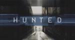 Hunted – Bild: CBS