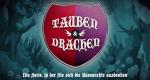 Tauben & Drachen – Bild: arte/Screenshot