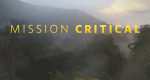 Mission Critical: Tierfilmer extrem – Bild: Nat Geo Wild/Screenshot
