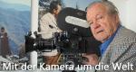 Mit der Kamera um die Welt – Bild: Axel Bieber/Spiegel Geschichte