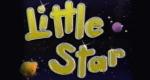 Little Star – Bild: Treehouse TV