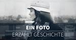 Ein Foto erzählt Geschichte – Bild: NDR/ECO Media/Günter Zint