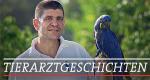 Tierarztgeschichten – Bild: ARD/SWR/Grischa Kerstan