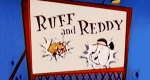 Ruff and Reddy – Bild: Hanna-Barbera