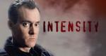 Intensity - Allein gegen den Killer – Bild: Sony Movie Channel