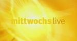 mittwochs live – Bild: WDR