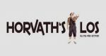 Horvathslos – Bild: Joke Brothers Productions OG