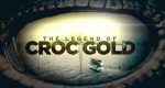 The Legend of Croc Gold – Bild: Discovery Channel/Screenshot