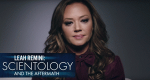 Leah Remini: Scientology and the Aftermath – Bild: A&E