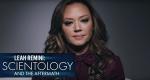 Leah Remini: Ein Leben nach Scientology – Bild: A&E