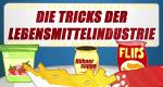 Die Tricks der Lebensmittelindustrie – Bild: ZDF