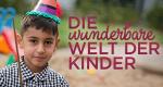 Die wunderbare Welt der Kinder - Wir sind 4! – Bild: VOX/Sagamedia