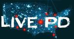 Live PD – Bild: A&E/Screenshot