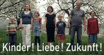 Kinder! Liebe! Zukunft! – Bild: ARD/SWR