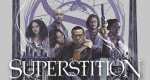 Superstition – Bild: Syfy
