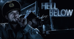 Hell Below – Krieg unter Wasser – Bild: Pacific Fleet Productions/Smithsonian Channel