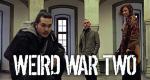 Weird War Two – Bild: National Geographic