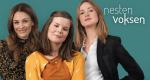 Almost Grown Up – Bild: TVNorge/NRK