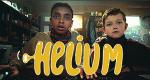 Helium – Bild: NDR/NRK
